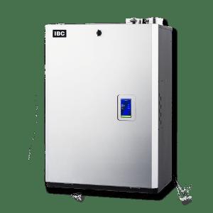 IBC Boilers