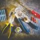 ductless heat pump maintenance