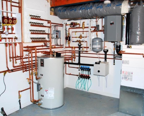 3 boiler myths should be aware of