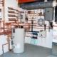 3 boiler myths should be aware of